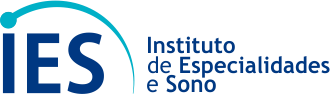 IES - Instituto de Especialidades e Sono